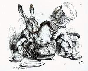 john-tenniel-mad-hatter-march-hare-and-dormouse-in-teapot